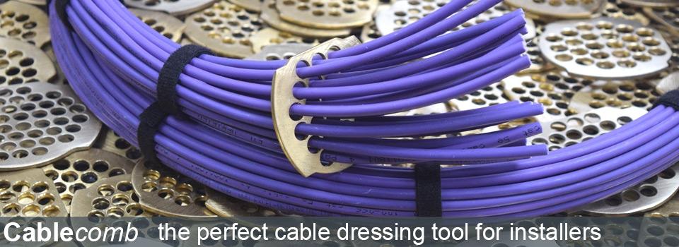Cable Dresser Bestdressers 2019